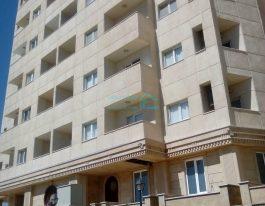 فروش آپارتمان ۱۴۶ متری در برج های ۱۲ فروردین دریاچه چیتگر