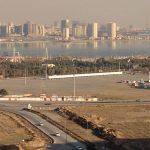 اخبار مسکن و املاک تهران