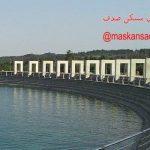 چشم انداز آینده املاک تهران
