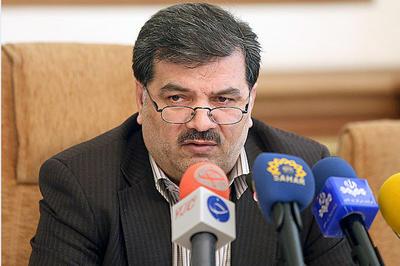 مسکن مهر پرند,افتتاح مسکن مهر,شهر جدید پرند