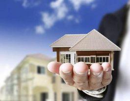 معاملات مسکن در مرداد 30 درصد افزایش یافت
