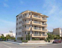 مظنه خرید و فروش آپارتمان در منطقه جلفا تهران
