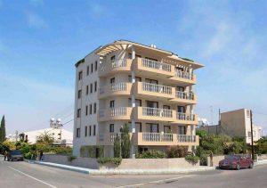 قیمت آپارتمان , آپارتمان ارزان قیمت در تهران , بلوار ابوذر تهران , قیمت آپارتمان بلوار ابوذر