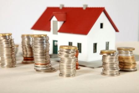 وعده های دولت در رونق بازار املاک