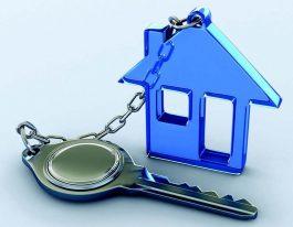 قیمت انواع آپارتمان در منطقه یک پایتخت چقدر است ؟