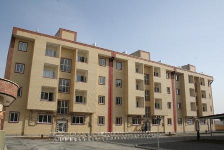 معاملات مسکن,بازار مسکن,خرید و فروش مسکن,قیمت آپارتمان در تهران