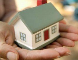 سازندگان به فروش یکجای آپارتمان رغبت دارند