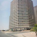 اجاره آپارتمان 90 متری در شهرک امام رضا منطقه22