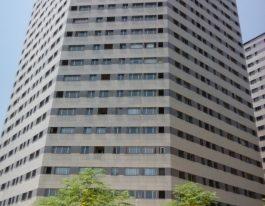 فروش آپارتمان 76 متری در شهرک امام رضا منطقه22