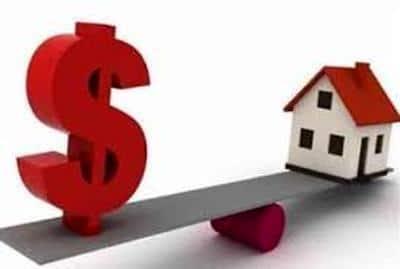 بازار مسکن,نرخ های اجاره بها,اجاره بها
