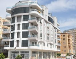 حدود قیمت آپارتمان در منطقه الهیه