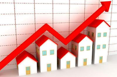جهش قیمت مسکن,افزایش معاملات,بازار مسکن