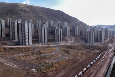 مسکن مهر پردیس,مسکن مهر,شهر جدید پردیس