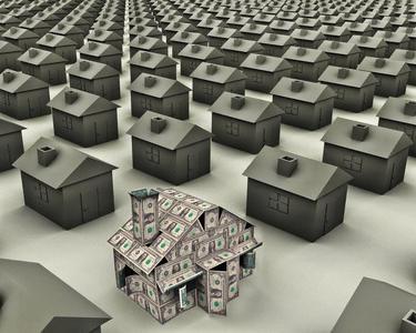 پیشفروش ساختمان, قانون پیشفروش,زمینخواری