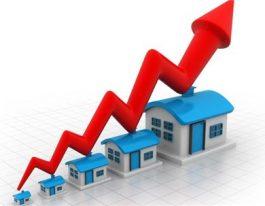 قیمت مسکن تا تابستان آینده رشد نخواهد کرد