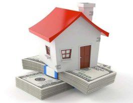 افزایش تقاضا برای مسکن هرسال چقدر است؟