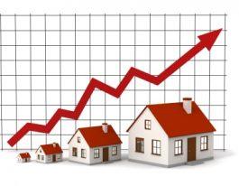 علت رشد یک باره نرخ اجاره بهای مسکن بررسی میشود