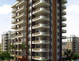 خرید و فروش آپارتمان در محدوده ظفر با چه قیمتی معامله میشود؟