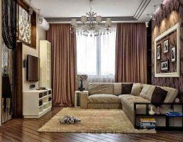 مظنه قیمت آپارتمان های 60 تا 80 متری پایتخت