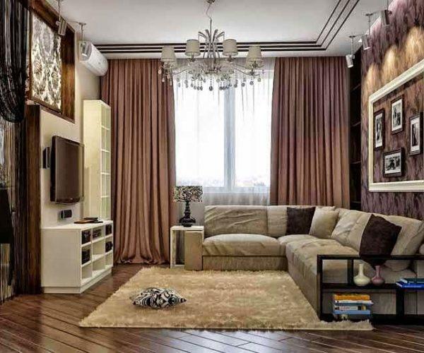 مظنه قیمت آپارتمان های ۶۰ تا ۸۰ متری پایتخت