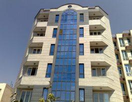 حدود قیمت آپارتمان در جنوب تهران چقدر است؟