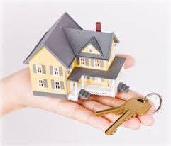 معاملات در بازار مسکن ۱۶ درصد افزایش پیدا کرده است