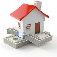 معاملات مسکن ,پروژه های عمرانی, کنترل تورم