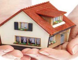 افزایش معاملات مسکن در شش ماهه دوم سال