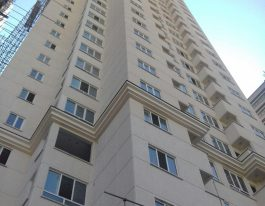 فروش آپارتمان 170 متری در برج مسکونی طوبی بلوار کوهک منطقه22