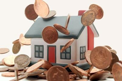 اجاره بالاتر از قیمت منطقه توسط برخی مؤجران