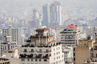 مزایای زیاد ساختمان های سبز برای شهرها