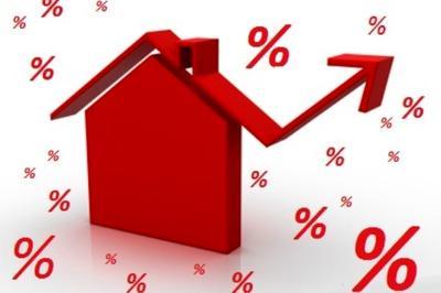 میزان افزایش قیمت مسکن در شهر تهران چقدر بوده است ؟