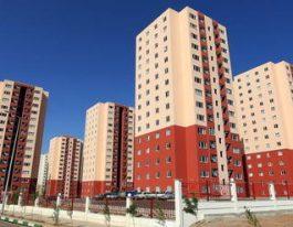 قیمت مسکن مهر پردیس همچنان اعلام نشده است