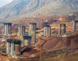 سرانجام قیمت مسکن مهر پردیس تعیین شد