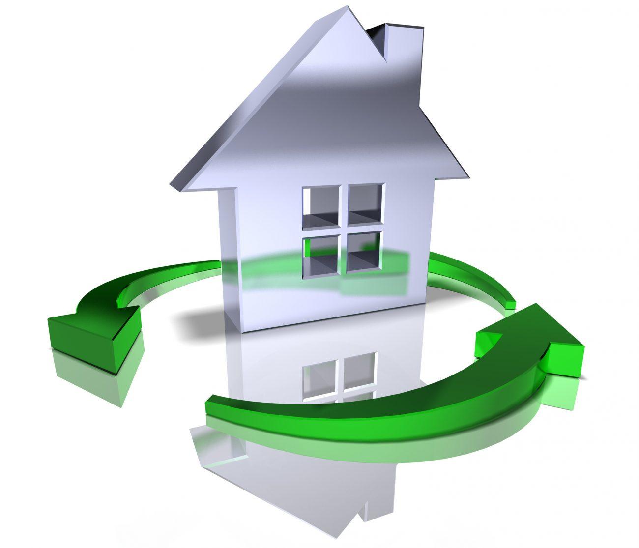 قیمت مسکن ,مسکن, ارزانی مسکن ,بهبود مسکن, خرید مسکن, معاملات مسکن
