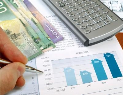 کاهش قیمت اوراق تسهیلات ملک