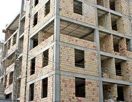 رشد 25 درصدی تخلفات ساختمانی