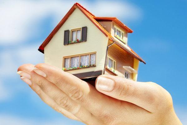 وام مسکن درصد کمی از قیمت یک خانه است