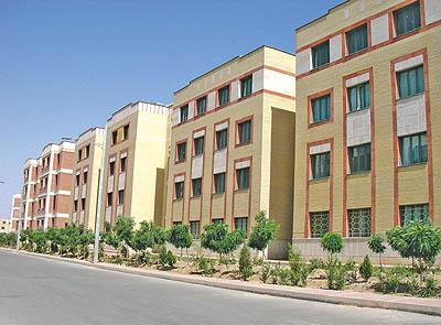 علت خرید خانه در تهران توسط دلال ها چیست ؟