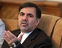 ۲۴۶ کیلومتر راه و ۴۰۰۰ واحد مسکن در خوزستان افتتاح شد