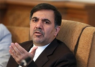 246 کیلومتر راه و 4000 واحد مسکن در خوزستان افتتاح شد