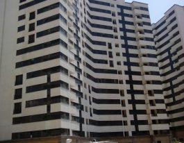 فروش اپارتمان 94 متری در مجتمع یاس بلوار کوهک منطقه22