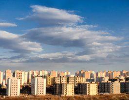 خبرهای خوب برای متقاضیان مسکن مهر پردیس