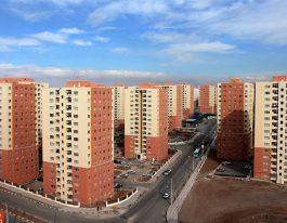 ۳.۷ میلیون معامله مسکونی و غیرمسکونی در سال ۹۳ ثبت شد
