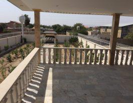 فروش ویلای 360 متری در کردان کرج