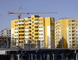 جدول قیمت و منطقه آپارتمان های محدود ۴۰۰-۵۰۰ میلیون