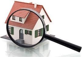 آیا با صدوپنجاه میلیون تومان می شود خانه خرید؟