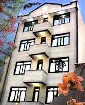 قیمت آپارتمان اطراف میدان ونک