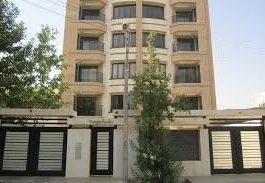 قیمت نهایی آپارتمان در اصفهان