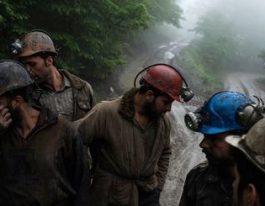۲ برابر شدن حق مسکن کارگران